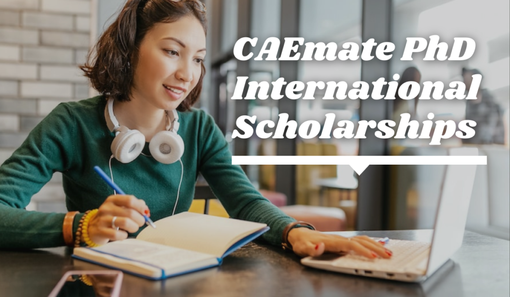 Japanese Government Scholarships 1