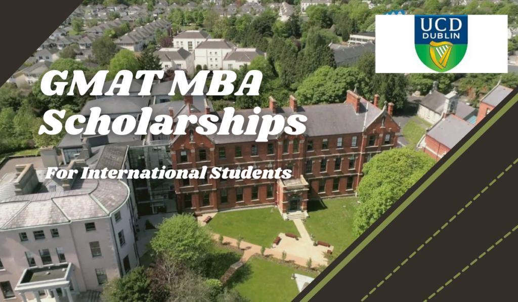 PhD Excellence International Scholarships 3