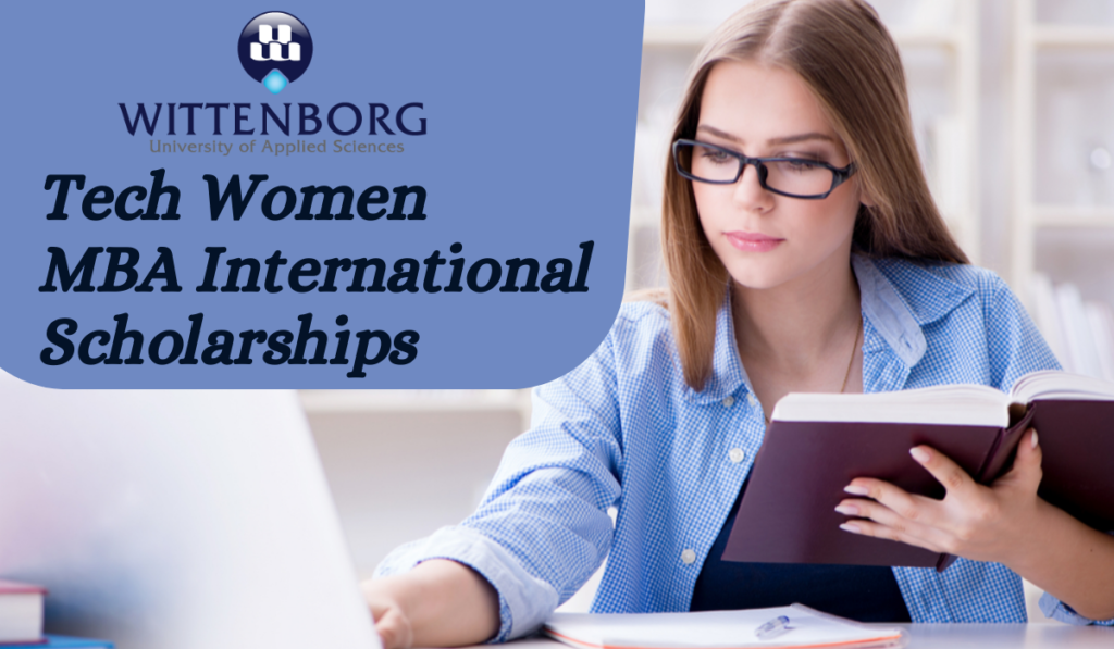 Masters Excellence International Scholarships 4