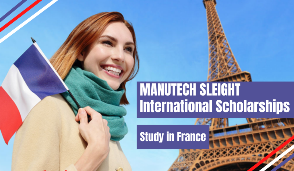 Masters Excellence International Scholarships 5