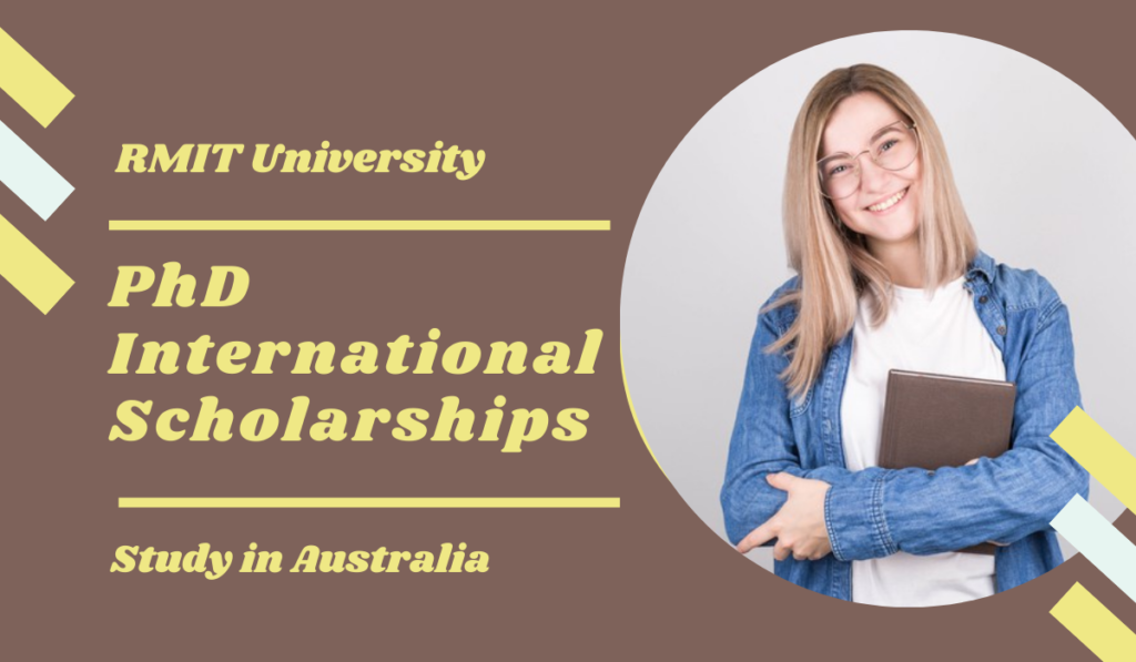 Global Gold Excellence Scholarships 13