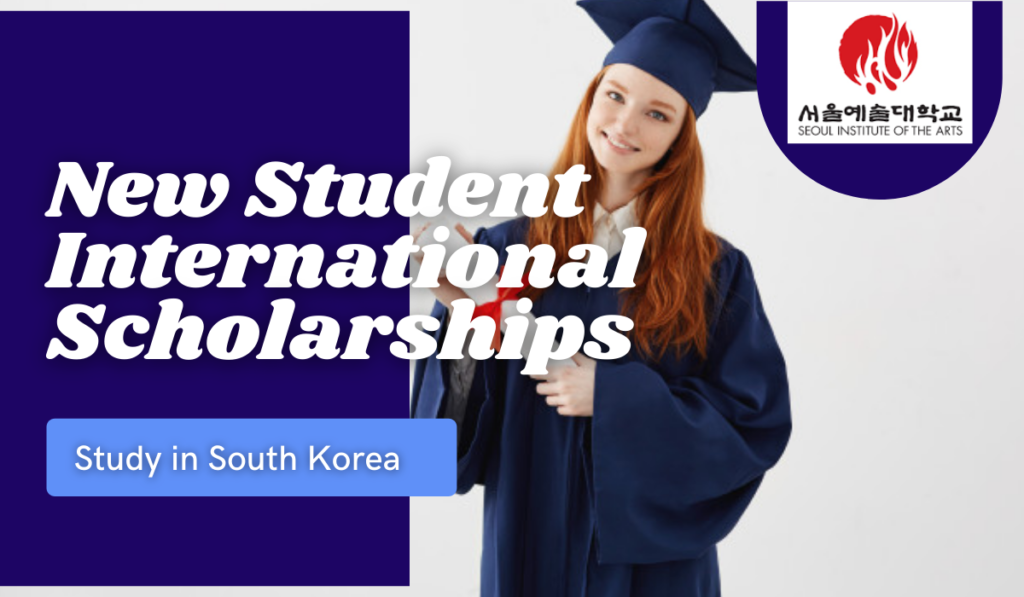 Global Gold Excellence Scholarships 14