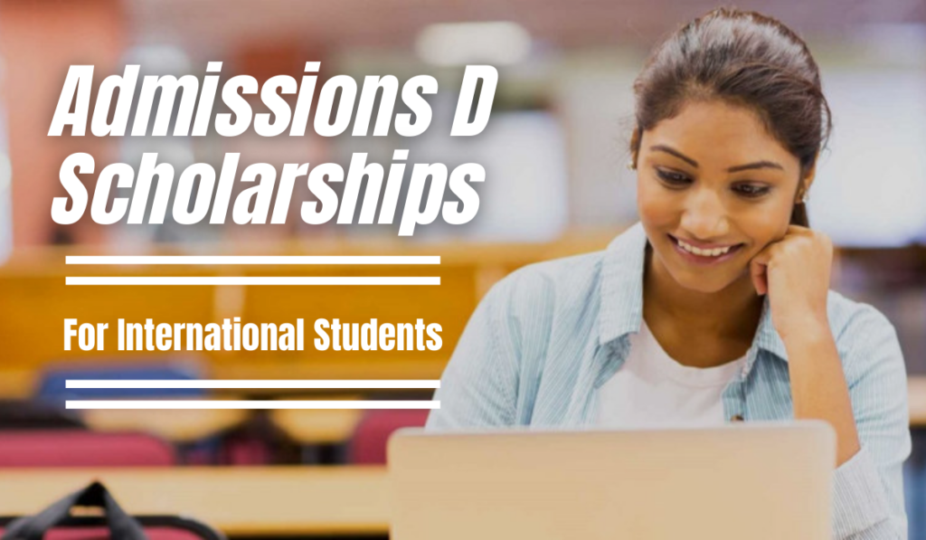 Global Gold Excellence Scholarships 16