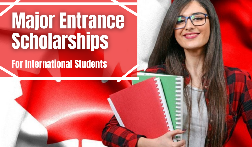 PhD Excellence International Scholarships 10