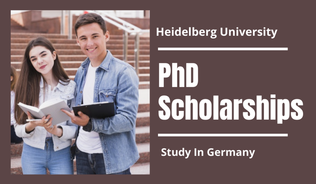 Study a Bachelors in the USA Scholarship
