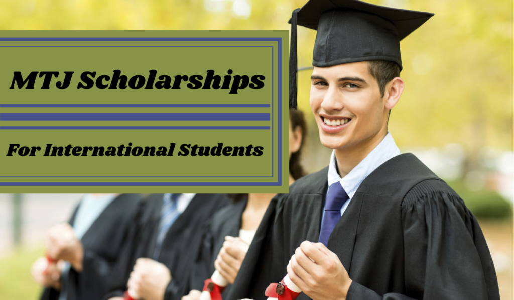 Tuition Fee Scholarships 3