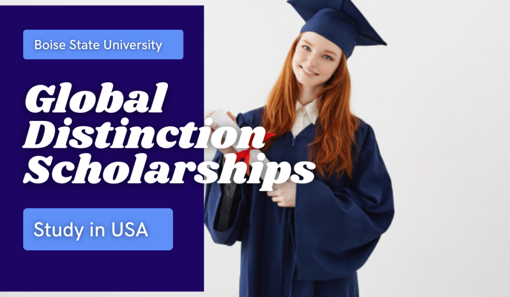 Global Gold Excellence Scholarships 1