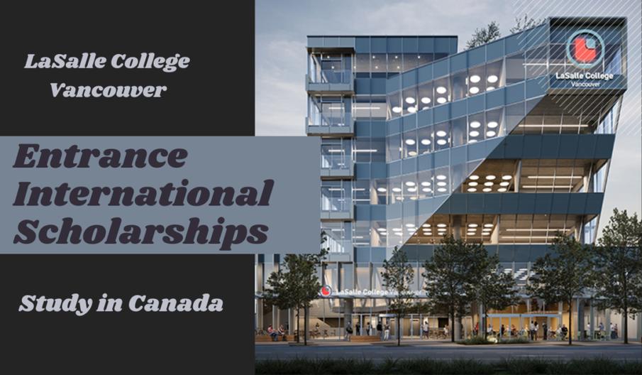 International Student Scholarshs 9