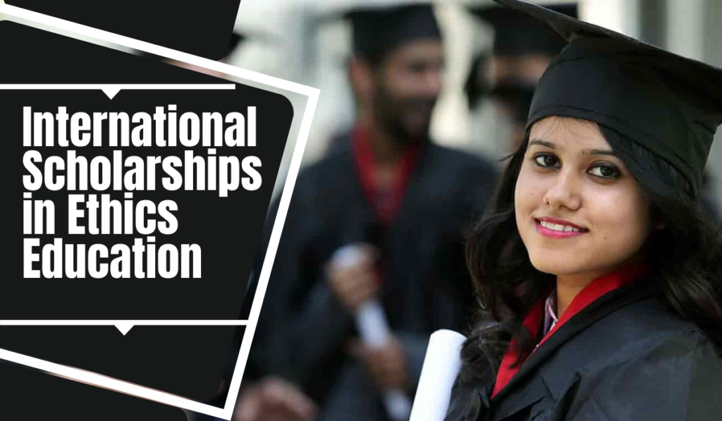 Masters Excellence International Scholarships
